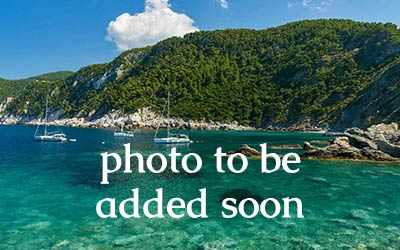 Skopelos areas