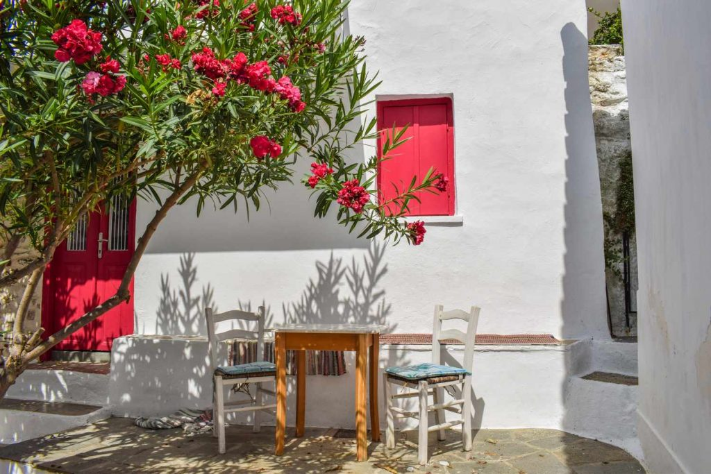 Homes for sale in Skopelos